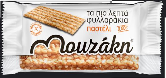 mouzaki-pasteli-classic